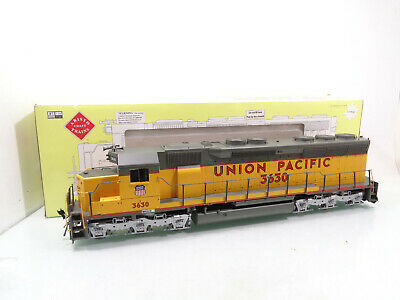 Aristocraft Spur G 22405 US Diesellok SD-45 Union Pacific 3630 DSS OVP HS2461 • 449.99€