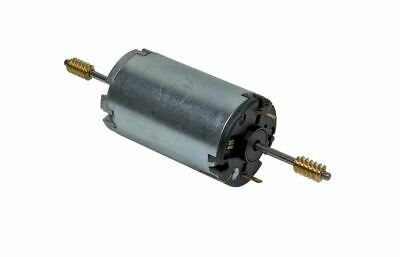 LGB E129994 Universalmotor Mit Langer Welle • 54€