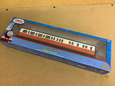 Hornby R9296 Thomas And Friends James Brake Coach • 46.25€