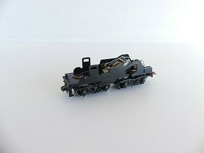 Jouef Chassis Tender Incline Motorise Locomotive Type 141 / 241 / 232 • 40€
