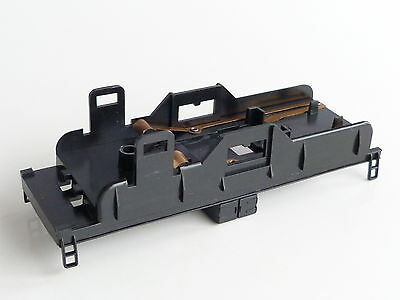 Jouef Chassis Nu Pour Locomotive Type 141 R Tender 30 R • 15€