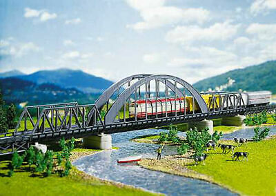 Faller Arch Bridge Building Kit II N Gauge 222583 • 33.12€