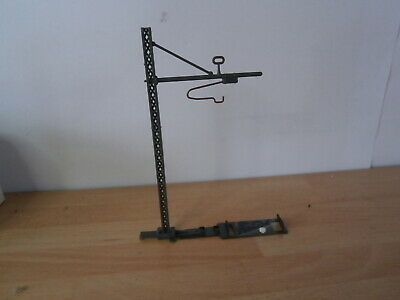 OO/HO Gauge Lima Golden Series Catenary Masts And Feet  • 2.53€