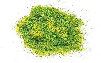 Humbrol R7177 - (22,45€/100g) Skale Scenics Static Grass - Spring Meadow, 2.5mm • 4.49€