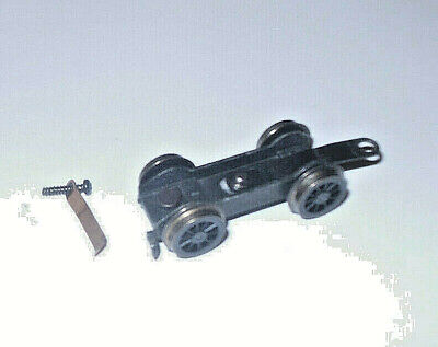 Hornby( China) Princess Front Bogie Assembly Vgwo, Clean • 4.51€